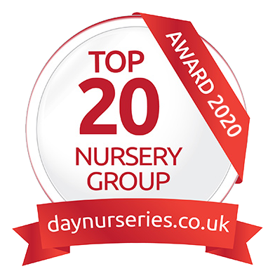 Top 20 Nursery Groups