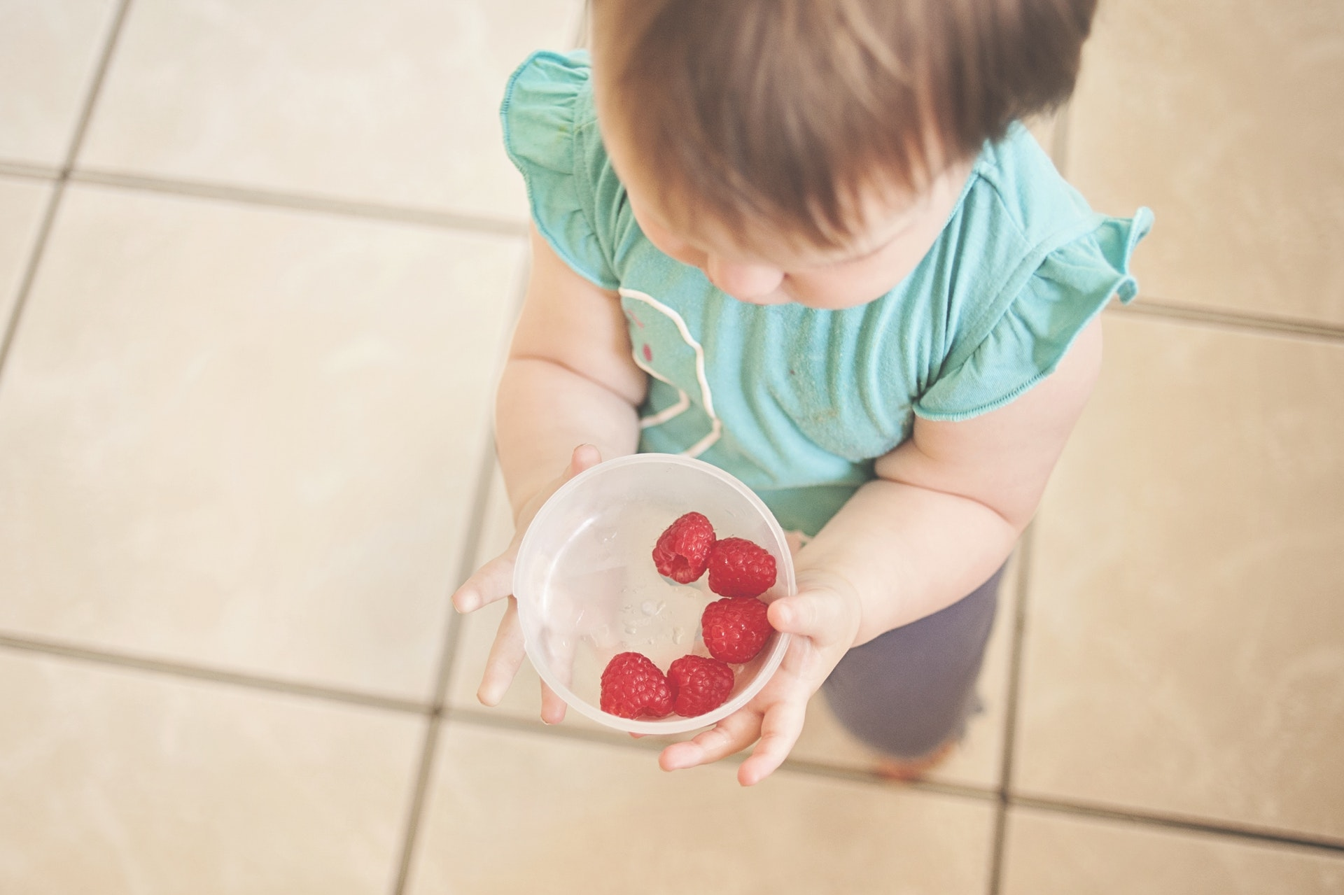 baby nutrition 01