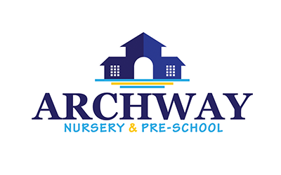 Archway Nursery and Pre-school