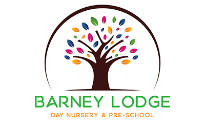 Barney Lodge Day Nursery