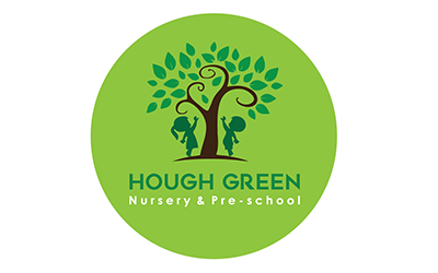 Hough Green Day Nursery & Pre-school