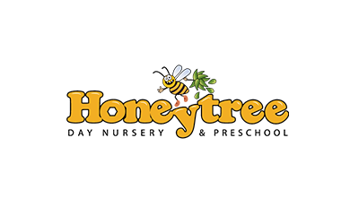 Honeytree Day Nursery and Preschool, Portishead