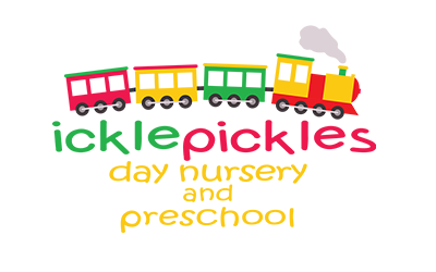 Ickle Pickles Day Nursery and Pre-school