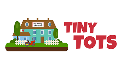 Tiny Tots Day Nursery and Pre-school