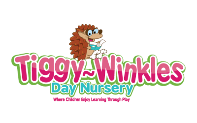 Tiggy-Winkles Day Nursery