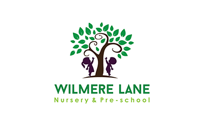 Wilmere Lane Day Nursery & Pre-school