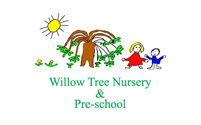 Willow Tree Nursery and pre-school