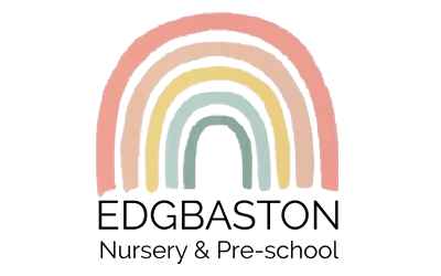 Edgbaston Nursery School