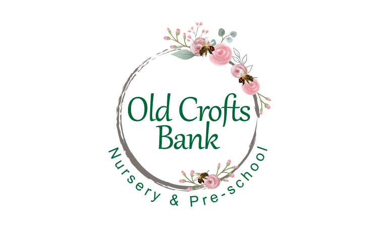 Old Crofts Bank Day Nursery